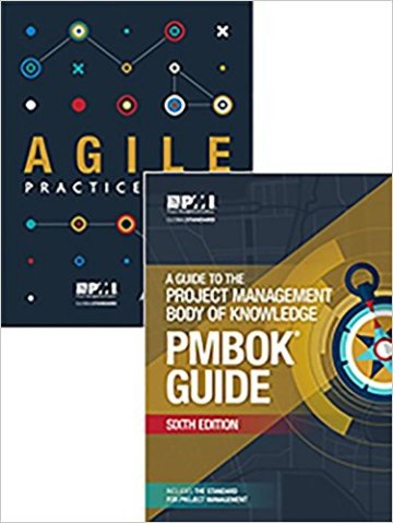 download pmbok 6th edition free