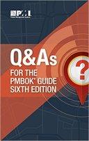 Q&A PMI