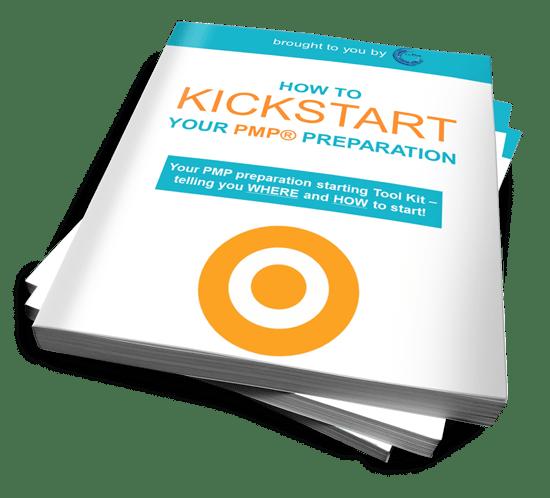 kickstarter 3d cover