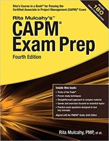 CAPM_Prep_Book_Ritas