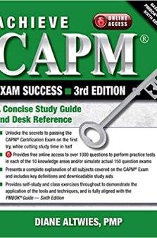 achieve_capm_prep_book
