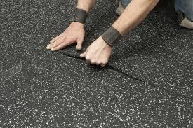 rubber-flooring-method-statement