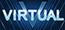 Project management certification seattle