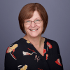 Debbie Dore APMs Chief Executive