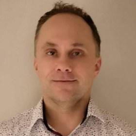 Mark Jaskula