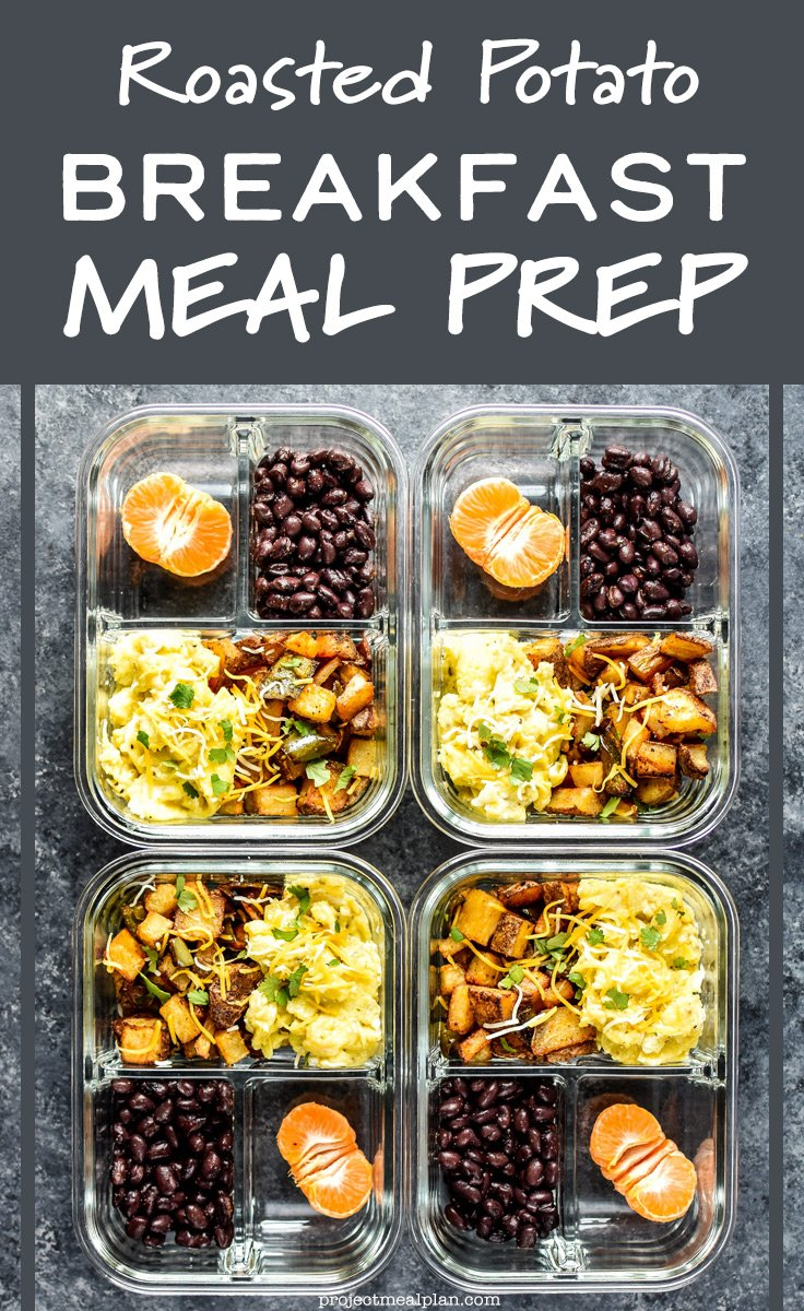 Meal Best Services Prep