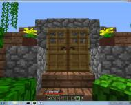 Entrance #2