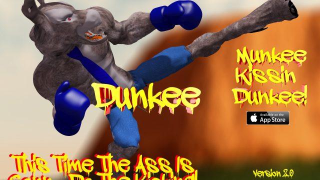 new_dunkee1