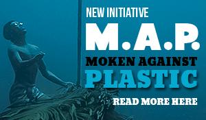 Project M.A.P. – Moken Against Plastic