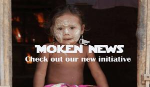 Moken News
