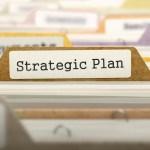 Strategic-Plan-Folder-1024x575