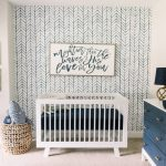 How Color Affects Your Baby Project Nursery