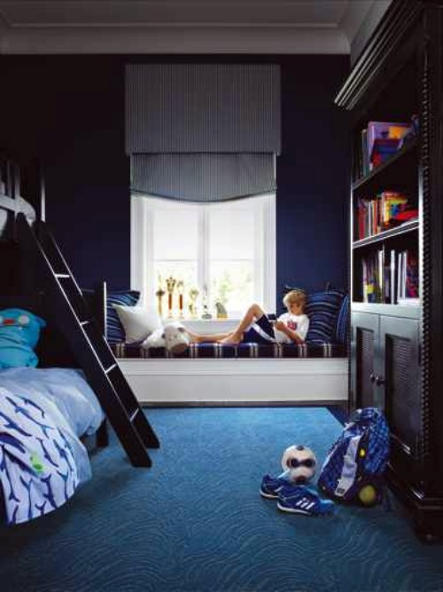 Area Rugs And Carpets For Kids Rooms