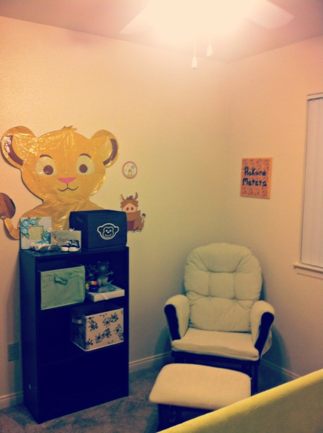1000 Images About Cute Nursery Themes On Pinterest Disney Lion King Babies R Us And