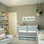 Nursery Bedding – the Ultimate Luxury Bedding