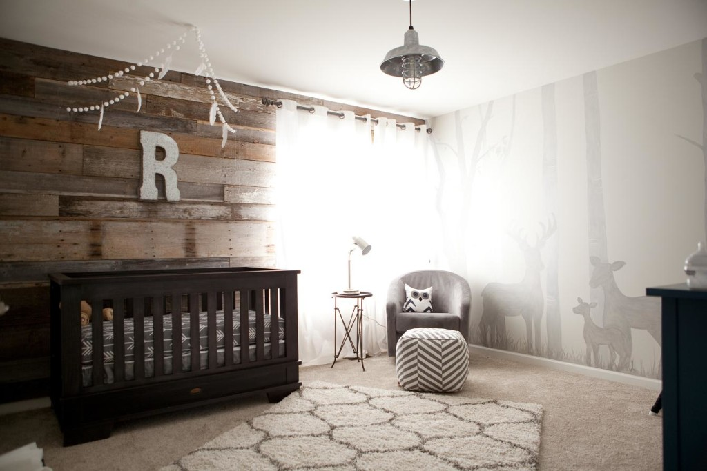 Baby And Kids Furniture