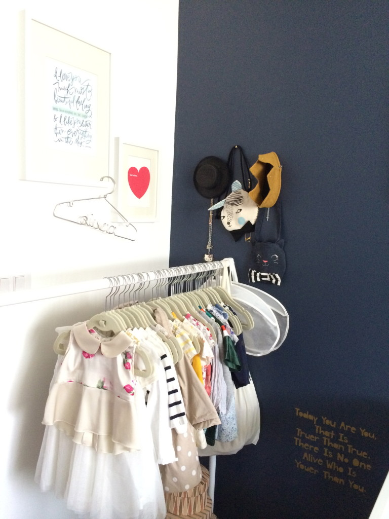 nurseries without closets project nursery