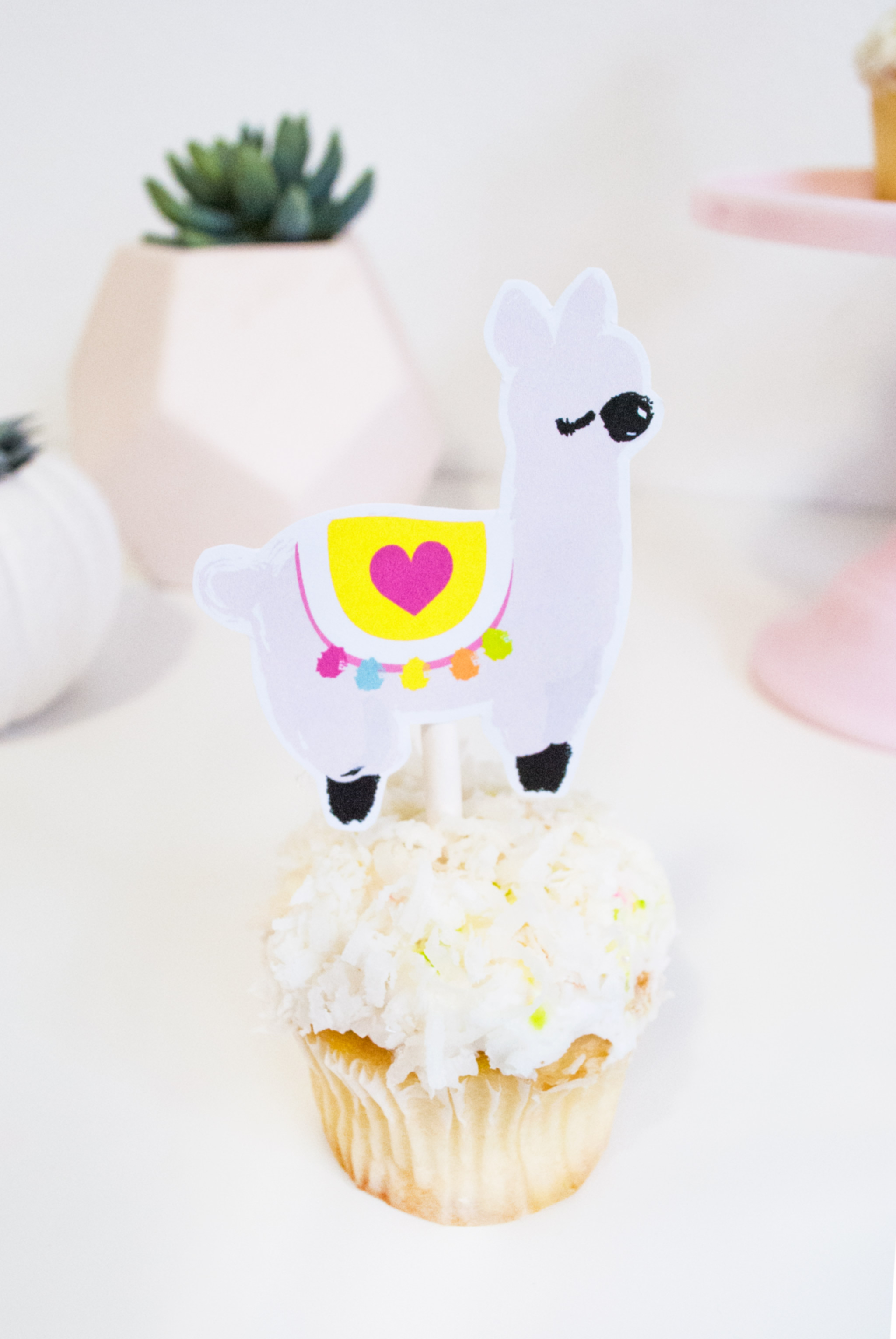 A Whole Llama Love For Mama This Mother S Day