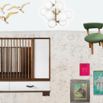 Incorporating Vintage In The Nursery Should You Or Shouldn T You Project Nursery
