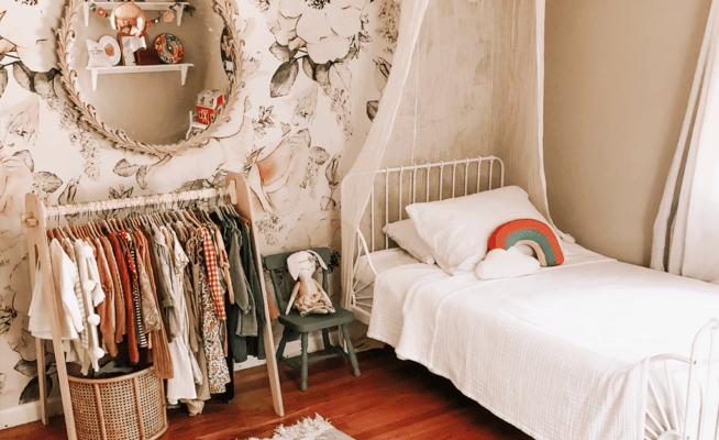 girl s room tags project nursery