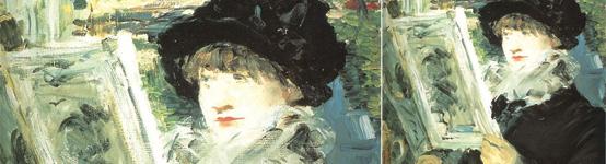 Ciclo O romance francês
