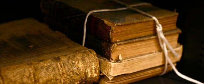 Debate «O livro morreu, VIVA o e-book?»