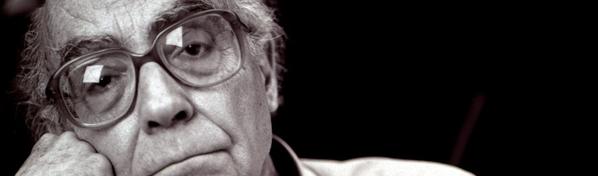 José Saramago e o Ano da Morte de Ricardo Reis