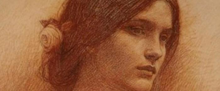 A Escrava Isaura — Bernardo Guimarães