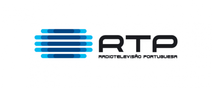 Portal Ensina RTP