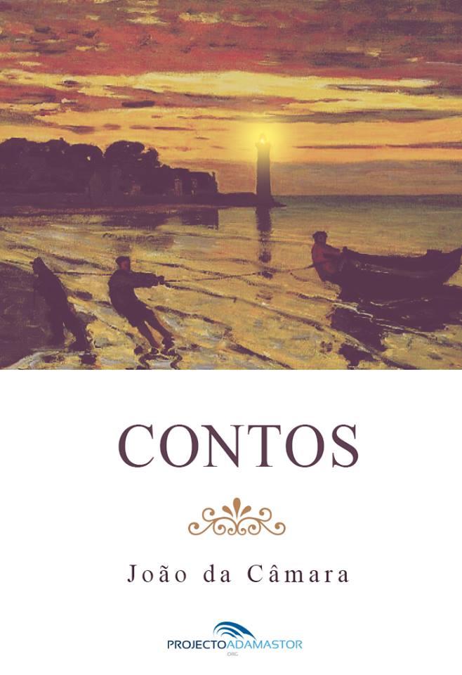 Contos Image
