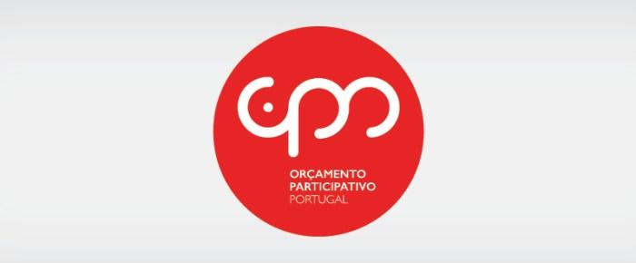 Orçamento Participativo de Portugal: Projecto «Cultura para Todos»