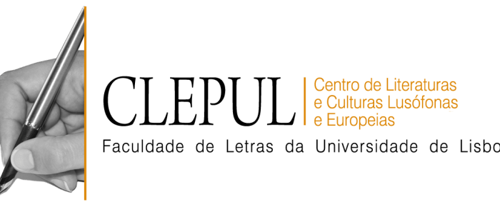 A Dinâmica dos Olhares – Cem Anos de Literatura e Cultura em Portugal
