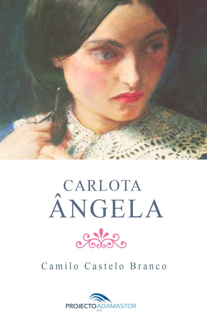 Carlota Ângela Image