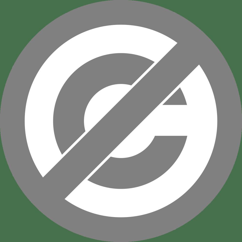 Autores que entraram em domínio público em 2019