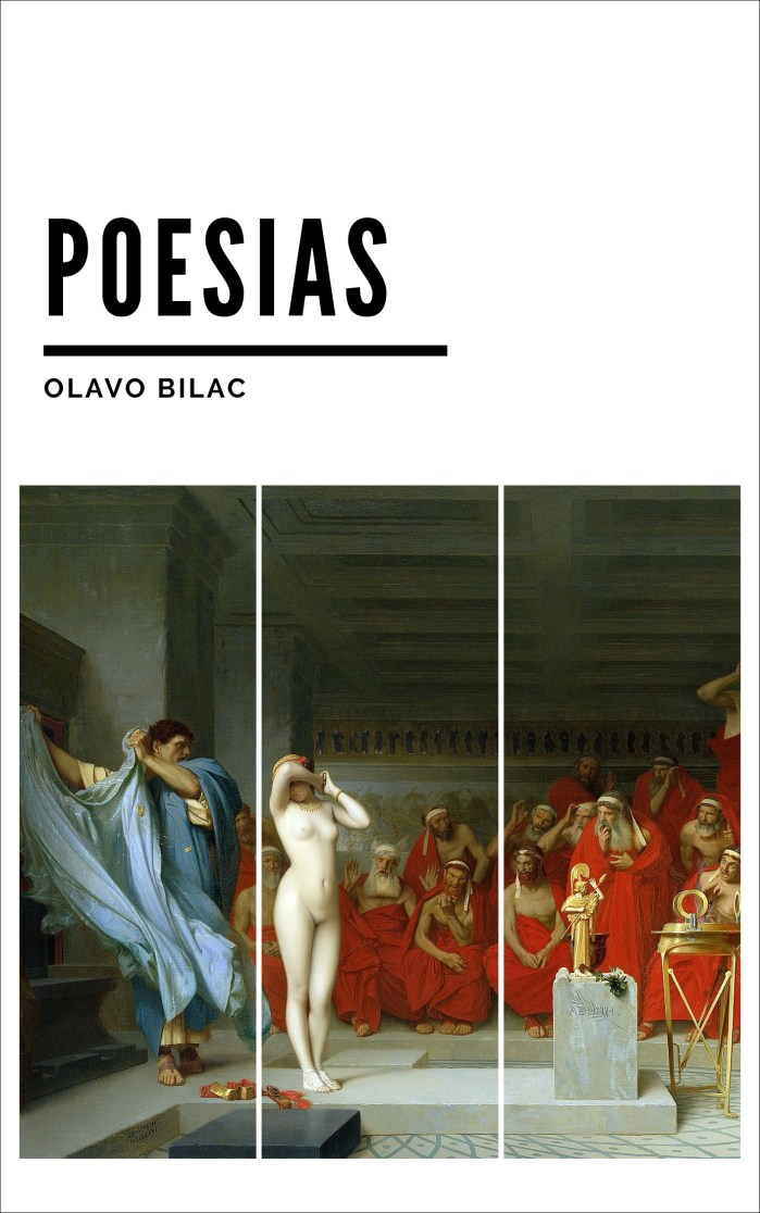 Poesias Image