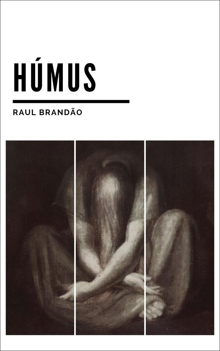 Húmus Image