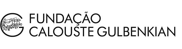 Fundação Calouste Gulbenkian disponibiliza gratuitamente textos clássicos