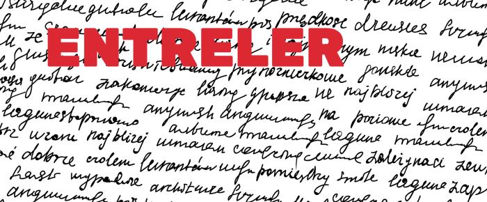 Plano Nacional de Leitura lança revista digital «Entreler»