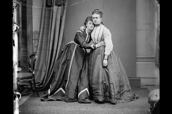 1870-fanny-and-stella-sundaytimes-co_-uk_