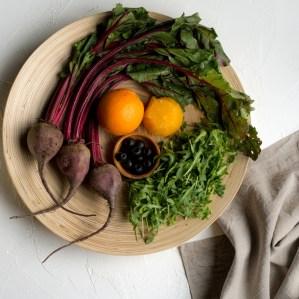 carol-hart-food-photography-08
