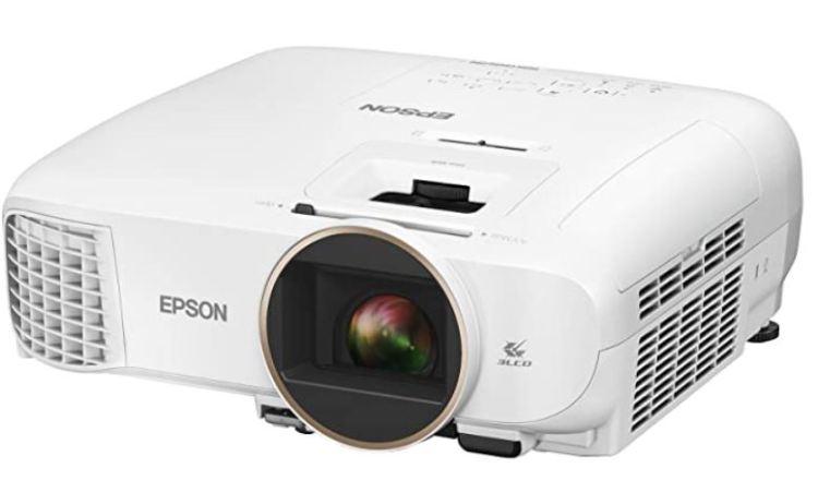 epson 2150