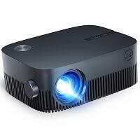 Vankyo Performance V700 Projector