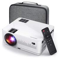 DBPower L21 Projector
