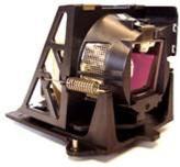 3D Perception SX 40 Projector Lamp Module