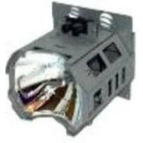 3M 78-6969-9019-7 Projector Lamp Module
