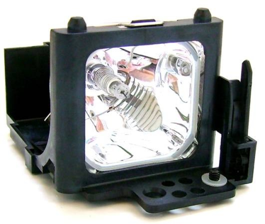 3M 78-6969-9205-7 Projector Lamp Module