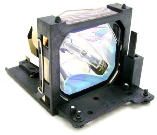 3M 78-6969-9464-5 Projector Lamp Module