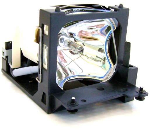 3M 78-6969-9547-7 Projector Lamp Module
