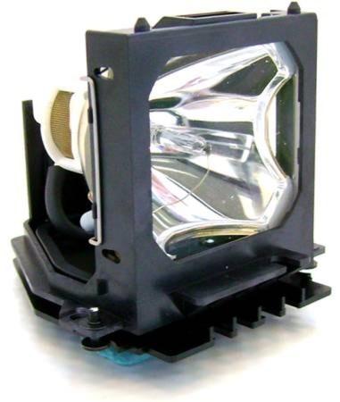 3M 78-6969-9601-2 Projector Lamp Module