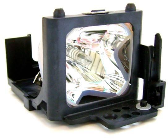 3M 78-6969-9635-0 Projector Lamp Module